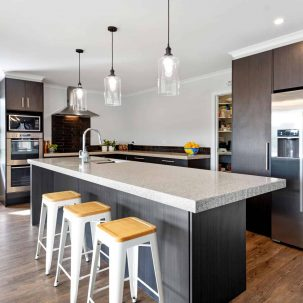 kitchens-renovations-in-aucklad-and-waikato-region-prestige-kitches-bathroons-laudry-renovations-slider-gallery-1