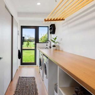kitchens-renovations-in-aucklad-and-waikato-region-prestige-kitches-bathroons-laudry-renovations-slider-gallery-11