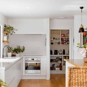 kitchens-renovations-in-aucklad-and-waikato-region-prestige-kitches-bathroons-laudry-renovations-slider-gallery-12