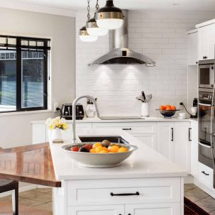 kitchens-renovations-in-aucklad-and-waikato-region-prestige-kitches-bathroons-laudry-renovations-slider-gallery-2