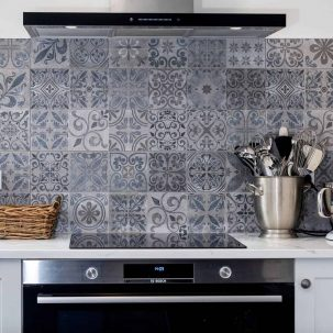 kitchens-renovations-in-aucklad-and-waikato-region-prestige-kitches-bathroons-laudry-renovations-slider-gallery-3