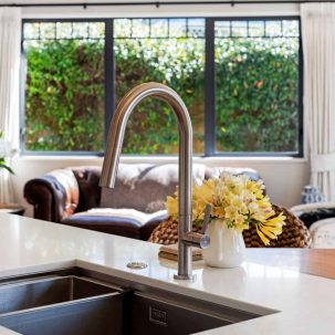 kitchens-renovations-in-aucklad-and-waikato-region-prestige-kitches-bathroons-laudry-renovations-slider-gallery-4