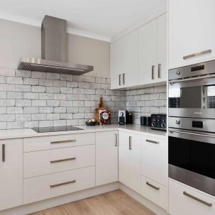 kitchens-renovations-in-aucklad-and-waikato-region-prestige-kitches-bathroons-laudry-renovations-slider-gallery-8