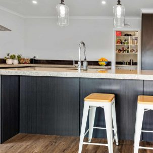 kitchens-renovations-in-aucklad-and-waikato-region-prestige-kitches-bathroons-laudry-renovations-slider-gallery-9